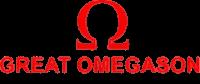 Great Omegason